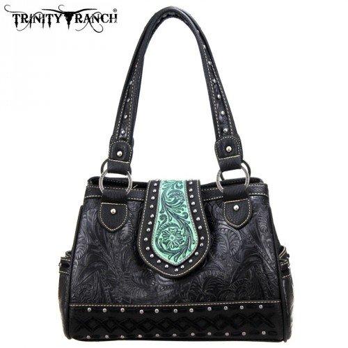 montana-west-black-trinity-ranch-western-handbag