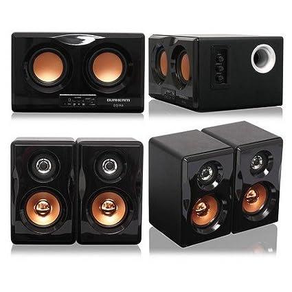 Durherm DS-R4 4.2 Speaker System