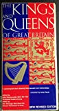 KINGS & QUEENS OF GRT BRIT CHA (0517503441) by Crown