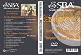 Barista Fundamentals: Gaining Command of the Variables and Machine Maintenance Made Easy, 2 DVD Set