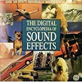 Digital Encyclopedia of Sound Effects