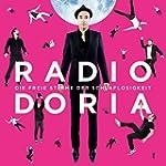 Radio Doria - Die Freie Stimme der Sc...