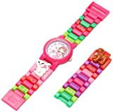 LEGO 9005220 Friends Olivia Kids Accessories Link Watch