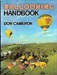 Ballooning Handbook