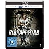 Kidnapped - Die