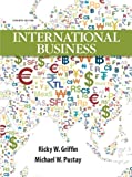 International Business (7th Edition)