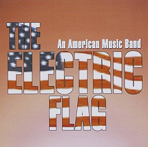an-american-music-band