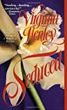 Seduced (0440211352) by Henley, Virginia