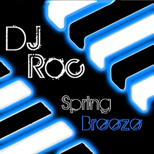 Spring Breeze (Spring Breeze Dj Roc compare prices)