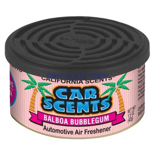 car-scents-balboa-bubble-gum