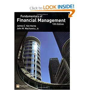 personal financial planning 13th edition pdf free download