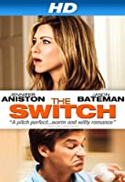The Switch [HD]