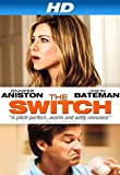 The Switch (2010) [HD]