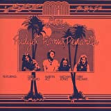 Live at the Padget Rooms, Penarth ~ Remastered By Man (2007-10-22)