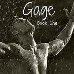 Gage, Book 1 | Jessie Bradford