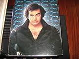 img - for Neil Diamond (1983 Concert Tour Program Book , Rock memorabilia , The Jazz Singer , L.A'.s Fine 1971 Prophet Music , The Performer , The Songwriter , The Movie , The Band , & More, Diamond 1983) book / textbook / text book