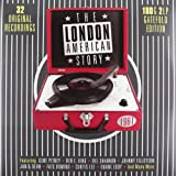 The London American Story 1961 (LP) [VINYL] Various Artists
