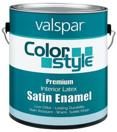 valspar-brand-1-gallon-pastel-base-colorstyle-interior-latex-satin-enamel-wall-pack-of-4