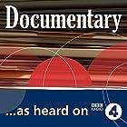 Keynes Vs. Hayek Radio/TV von Robert Skidelsky, George Selgin, Duncan Weldon, Jamie Whyte Gesprochen von: Paul Mason