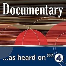 Keynes Vs. Hayek Radio/TV Program by Robert Skidelsky, George Selgin, Duncan Weldon, Jamie Whyte Narrated by Paul Mason