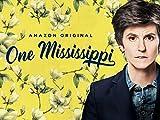 One Mississippi 1x02 Der Stuhl