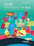 img - for GCSE Humanities for AQA Second Edition (GHFA) by Edward Waller (2009-09-25) book / textbook / text book