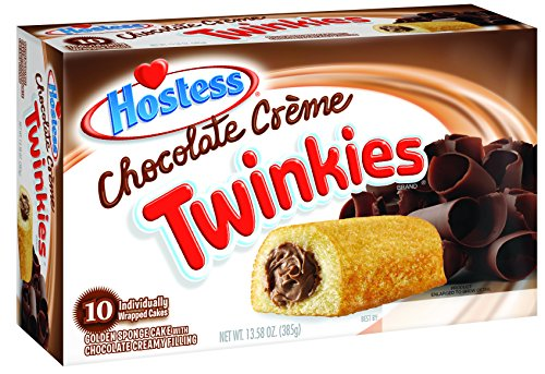 hostess-twinkies-chocolate-creme-10-count-pack-of-6