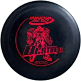 Innova - Champion Discs DX Destroyer Golf Disc, 170-172gm (Colors may vary)