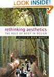 Rethinking Aesthetics: The Role of Bo...