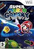 Super Mario Galaxy (Wii)