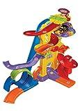 VTech 80-156905 juguete para el aprendizaje - juguetes para el aprendizaje (AAA)