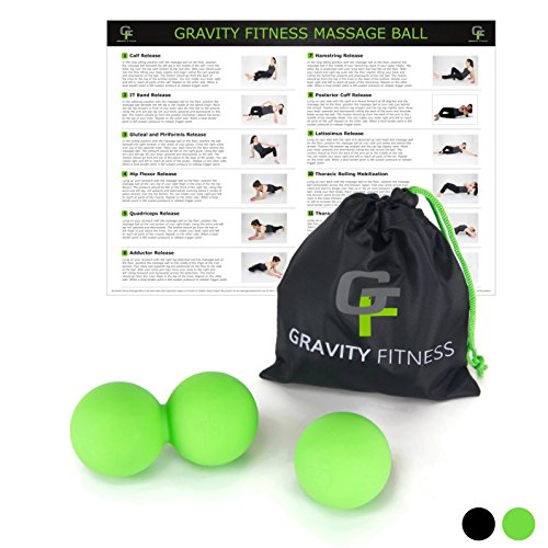 gravity-fitness-2-in-1-massage-ball-set-includes-both-peanut-and-single-ball-silicone-material-for-p