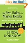 The Five Roles of a Master Herder: A...