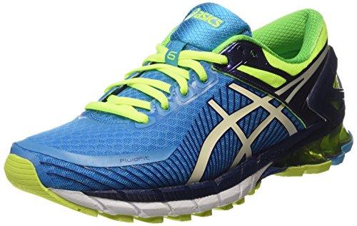 asics-gel-kinsei-6-mens-training-running-shoes-blue-flash-blue-white-indigo-blue-4201-75-uk-42-eu