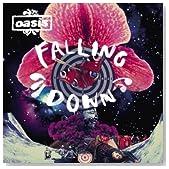 Falling Down [7 inch Analog]