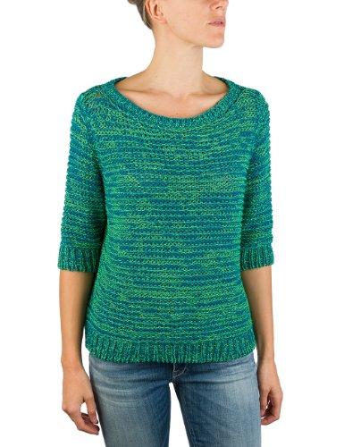 Replay Damen Pullover DK2327.000.G21296