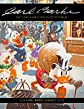 img - for The Carl Barks Fan Club Pictorial: Our Carl Barks Legacy Issue (Volume 4) book / textbook / text book
