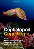 img - for Cephalopod Cognition book / textbook / text book