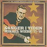 Sanger I Tiden Mikael Wiehe