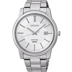 Seiko Neo Classic SGEH01P1