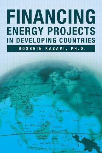 financing-energy-projects-in-developing-countries