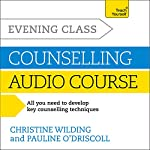 Evening Class Counselling | Christine Wilding,Pauline O'Driscoll