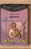 Hippocrates (Biography from Ancient Civilizations) (Biography from Ancient Civilizations: Legends, Folklore, and Stories of Ancient Worlds)