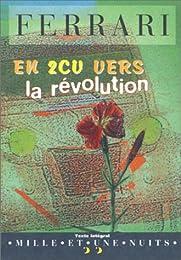En 2 CV vers la révolution
