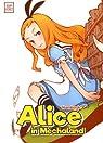 Alice in mechaland par Hambuck