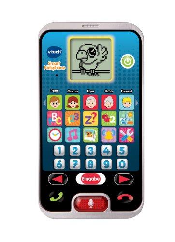 vtech-80-139304-smart-kids-phone
