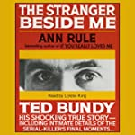 The Stranger Beside Me: The Shocking...
