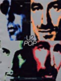 U2 -- Pop: Guitar/TAB/Vocal (0711965390) by U2