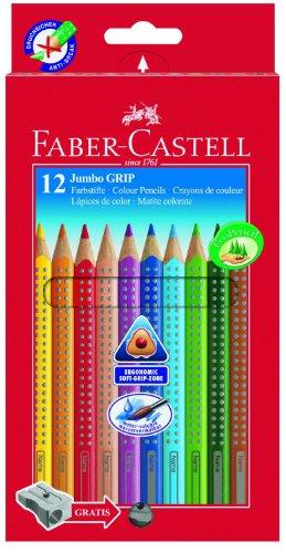 Beste Spielothek in Castell finden