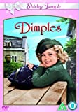 Dimples [DVD]
